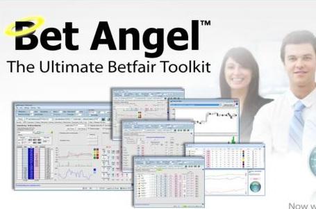 rx 580 margine di profitto in criptovaluta prova gratuita del software di trading di betfair