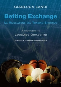 libri sul  betting exchange